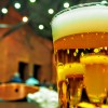 ゴクゴク飲めて喉越しも美味い!キリンビール横浜工場限定酒蔵「横浜ピルスナー」