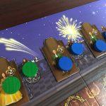 仕立屋ギルドを結成し輝くドレスをこしらえる「ロココの仕立屋/rokoko」