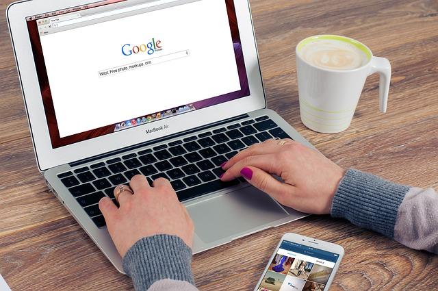 Google の創立日なのでいつもボードゲームで使ってるgoogleのサービスをまとめてみた