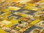 国を築く「シドマイヤーズ シヴィライゼーション/Sid Meier's Civilization」